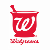 Walgreen Company (WAG): Will a New Loyalty Program Help This Drugstore?