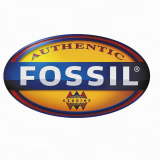 Fossil (FOSL)