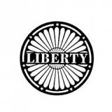 Liberty Media Corp (NASDAQ:LMCA)