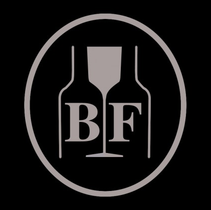 Brown-Forman Corporation (NYSE:BF.B)