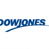 Dow Jones Industrial Average 2 Minute (INDEXDJX:.DJI).