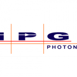 IPG Photonics Corporation (IPGP)