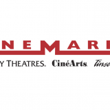 Cinemark