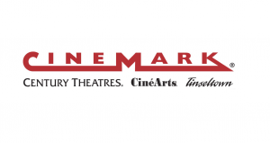 Cinemark Holdings, Inc. (NYSE:CNK)