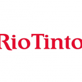 Rio Tinto plc (ADR) (NYSE:RIO) (LSE:RIO)