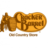 Cracker Barrel (CBRL)