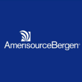 AmerisourceBergen (ABC)