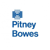 Pitney Bowes (PBI)
