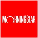 Morningstar, Inc. (NASDAQ:MORN)