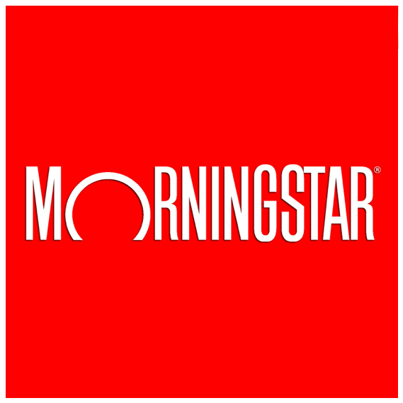 Morningstar, Inc. (MORN)