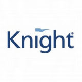Knight Capital (KCG)