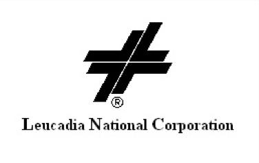 Leucadia National (LUK)