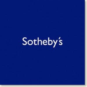 Sothebys (NYSE:BID)