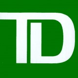 TD logo