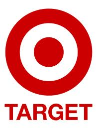 Target logo