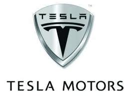 Tesla Motors Inc (TSLA)