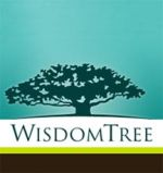WisdomTree Investments, Inc. (NASDAQ:WETF)