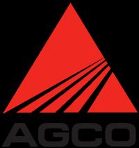AGCO Corporation (NYSE:AGCO)