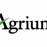 agrium-logo