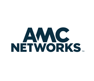 AMC Networks (AMCX)