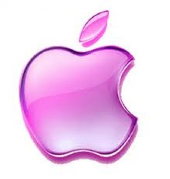 Apple Inc (NASDAQ:AAPL)