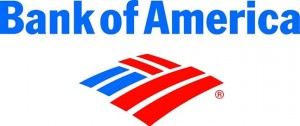 Bank of America Corp. calls in play as shares rally to highest since July 2011