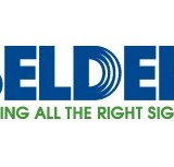 Belden Inc