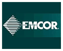 Emcor Group Inc (EME)