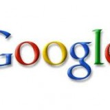 Google Inc (GOOG), Robert Karr Joho Capital