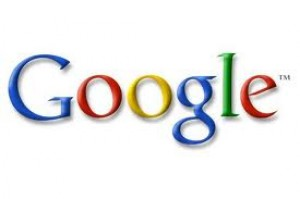 Google Inc. (GOOG), Robert Karr Joho Capital, Apple Inc. (AAPL), Microsoft (MSFT)