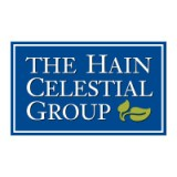 The Hain Celestial Group, Inc. (NASDAQ:HAIN)