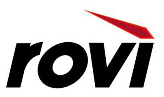 Rovi logo