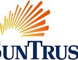 Will SunTrust (STI)&#039;s Earnings Impress or Depress?