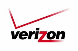 Verizon Communications Inc. (VZ)