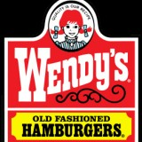 Wendy&#039;s Co (NYSE:WEN)