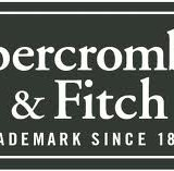 Abercrombie &amp; Fitch Co (ANF)