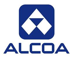 Is It The Time to Buy Alcoa (AA)?