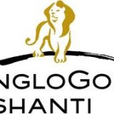 AngloGold Ashanti Limited (ADR) (NYSE:AU)
