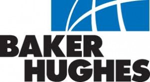 Baker Hughes Incorporated (NYSE:BHI)