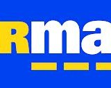 CarMax, Inc (NYSE:KMX)