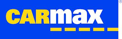 Bullish options in play as CarMax shares pop