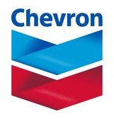 Chevron Corporation (CVX) Set to Win Lithuanian Shale Gas License