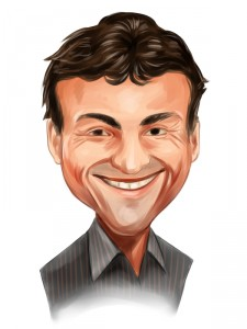 David Einhorn Greenlight Capital Q3 2012 investor letter