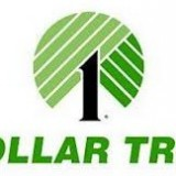 Dollar Tree Inc (DLTR)