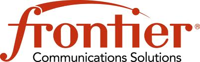 Frontier Communications Corp (NASDAQ:FTR)