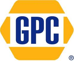 Genuine Parts Company (NYSE:GPC)