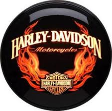 Earnings Analysis: Harley-Davidson Inc. (NYSE:HOG)