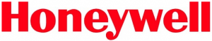Honeywell International Inc. (NYSE:HON)