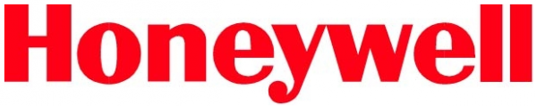 Honeywell International Inc. (NYSE:HON)