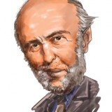 RENAISSANCE TECHNOLOGIES
